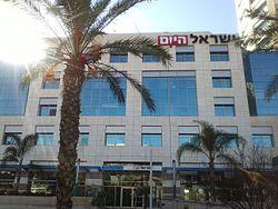 השנה, גם כלי התקשורת בישראל שבתו ביום כיפור • סקירה