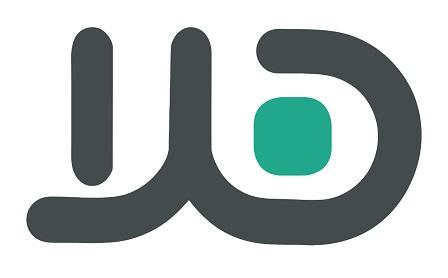 """המדינה הודיעה לבג""""ץ: ערוץ הטלוויזיה הלא טי.וי ישדר ביום הכיפורים הקרוב"""