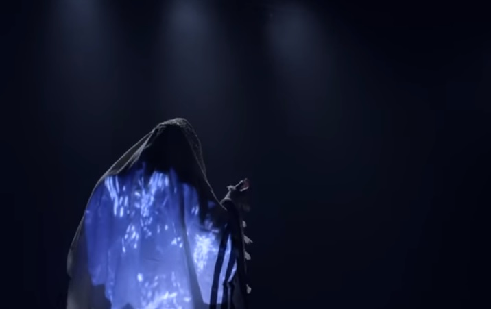 """לקראת צאת אלבום הבכורה, מוטי שטיינמץ בקליפ תפילה מיוחד """"זכור ברית"""""""