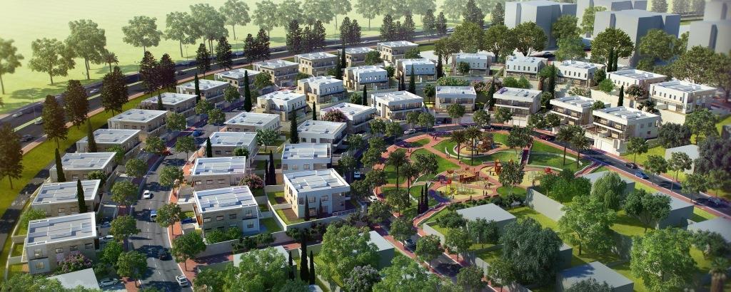 10 טיפים שחשוב לקחת בחשבון כשרוכשים דירה חדשה, באדיבות חברת צרפתי שמעון