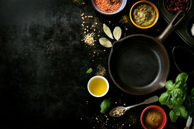 מבשלים לחג: הטיפים שיחסכו לך זמן ומאמץ בימי החג