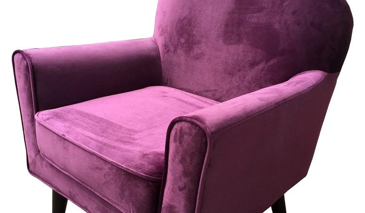 רשת הרמוניה לבית מציעה: קולקציית כורסאות וספות הנפתחות למיטה מקטיפה