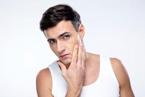 חובה לדעת מה סוג העור שלך לפני שאת מתמסרת ל'פילינג'