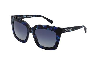 חגיגה לעיניים: משקפי שמש של המותגים המובילים במחירים מאוד נמוכים