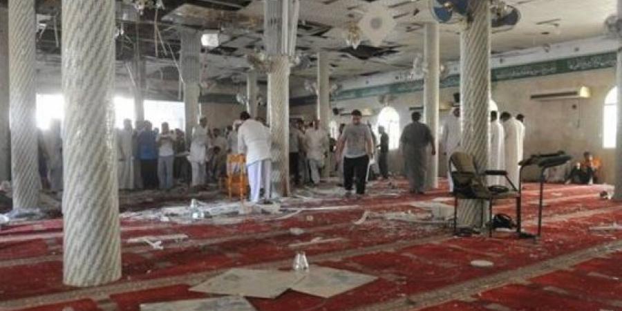 חמושים רצחו 305 מצרים – 15 נהרגו בתגובה