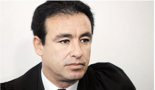 פרקליט החשודים ב'צוללות', ייצג גם את נתניהו