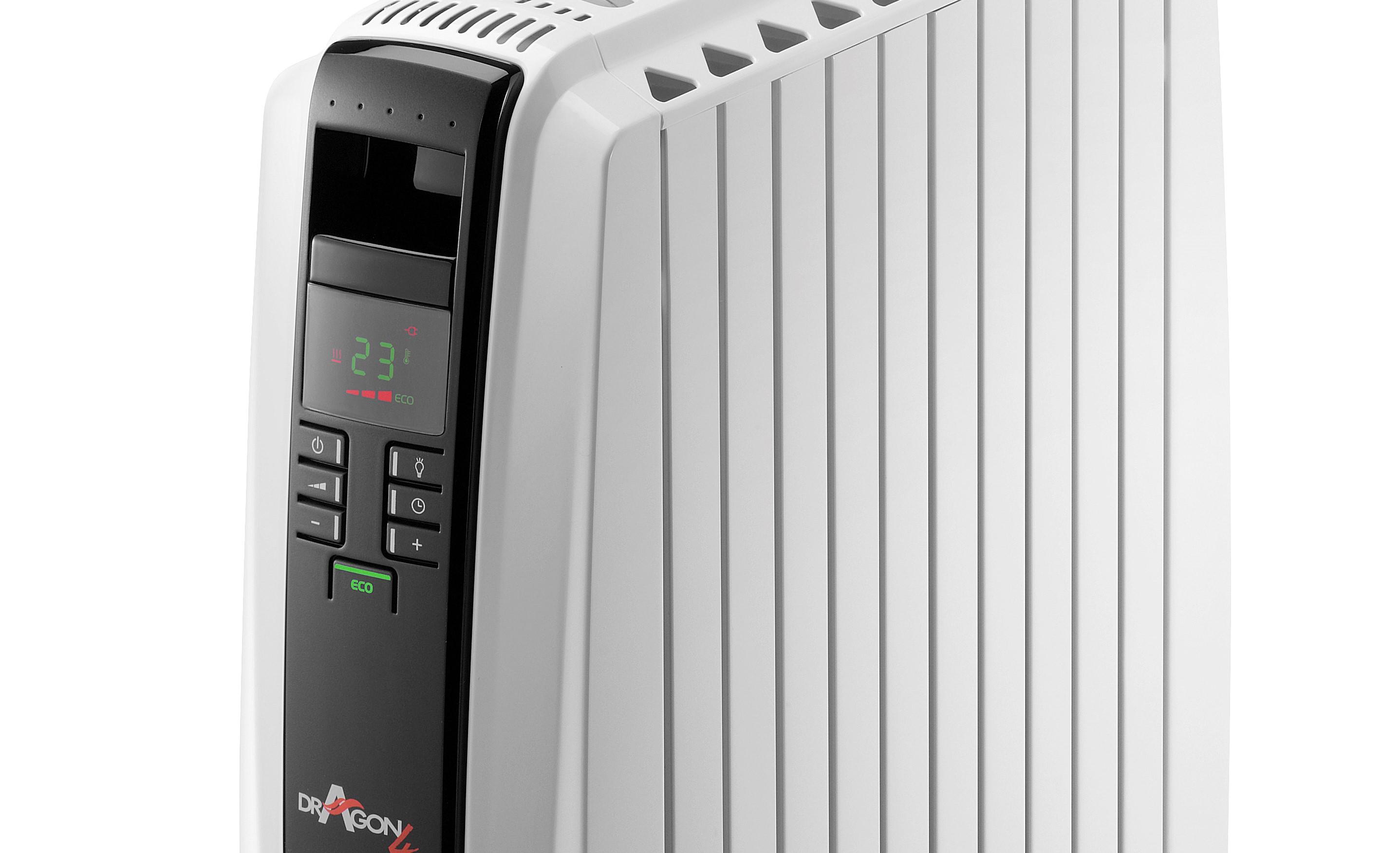 חברת ברימאג משיקה:  רדיאטורים חדשניים של המותג DeLonghi