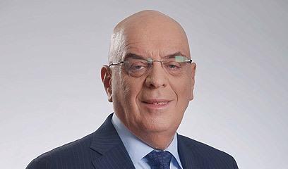 אשדוד: ליברמן מריץ את כצנלסון מול לסרי