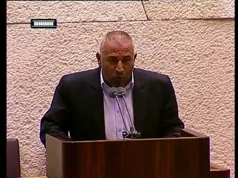 חבר הכנסת יוזם: תביעה ייצוגית נגד ליברמן