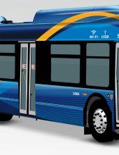 מבקר המדינה: להנגיש תחבורה ציבורית