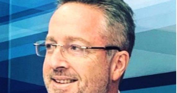 כתב אישום נגד השוטר היורה בסלומון טקה