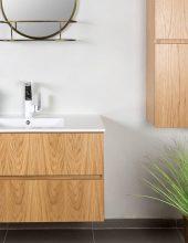חמישה דברים שחדר האמבטיה שלכם חייב שיהיו בו