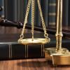 לשון הרע: השופט סולברג פסל עצמו מ'ג'נין- ג'נין'