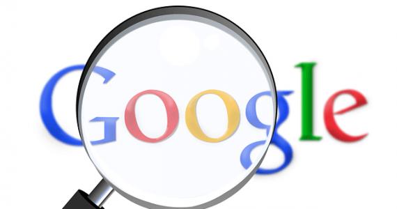 """מדוע הוזעקו עובדי חברת גוגל ב""""קריאת חירום"""" לארצות הברית?"""