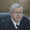 """השופט: """"המרשם הפלילי אינו בהכרח נכון"""""""