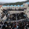 גדולי ישראל: לא להפיץעלונים