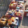 קורונה: 30% ירידה בתרומות