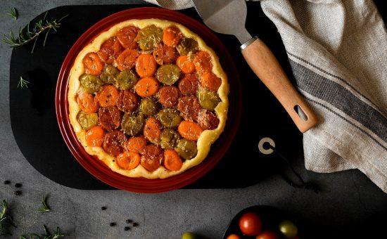 טארט טאטן עגבניות שרי_קרדיט Teka Studio (3)