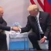 הנשיא פוטין מאשר כי מאות דיפלומטים אמריקנים יגרשו מרוסיה