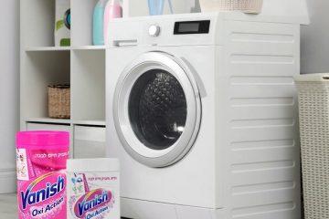 איך נוכל לשמור על בגדים נקיים ורעננים כל העונה?