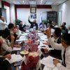 דרמה באלעד: המשטרה עצרה נבחר ציבור