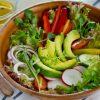 מזון לפעוטות: לאכול בריא –ובטוח