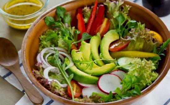 כיצד לשמור על הערכים המזינים במזון שאנו אוכלים. קרדיט shutterstock (2)