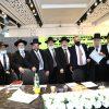 רבני ישראל התכנסו באשדוד