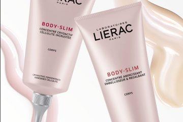 בודי סלים: קרם חדשני שיחטב וימצק לך את העור