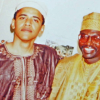 אורח בעימות: אחיו של אובמה יתמוך בטראמפ