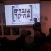 """בוטל כנס של 'שוברים שתיקה'; רגב: """"בספרייה ציבורית אין לכם מקום אולי ברשות הפלסטינית"""""""