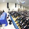מאות משתתפים 'מעלין לישיבה קטנה'