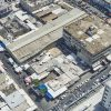 בירת השרון מובילה ב'התחדשות עירונית'