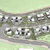 """פרויקט """"נוף כרמל"""" יוצא לדרך: פורסם המכרז לבניית הפרויקט"""