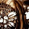 """קובי ברומר בקליפ חדש לרגל ט""""ו בשבט: נטיעות"""
