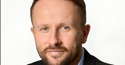 """עו""""ד מוגילבסקי מונה למנכ""""ל המרכז להעצמת האזרח"""