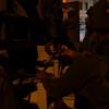 רמאללה: כוחות הביטחון סגרו בית דפוס שייצר חומרי הסתה