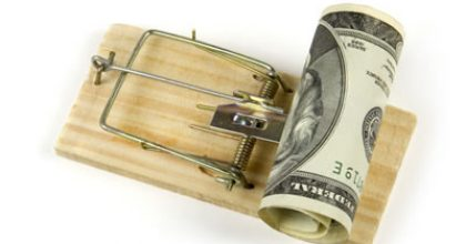 """טסים לחו""""ל? – המרת מטבע בדיגיטל ופתרונות מט""""ח נוספים"""
