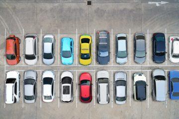 קניית רכב יד שנייה – כיצד נבטיח עסקה מוצלחת?