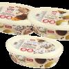 חדש: גלידות משפחתיות בטעמים חדשים