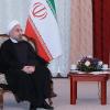 """איראן מאשימה: """"ארצות הברית מבקשת לחולל הפיכה במדינה"""""""