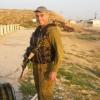 """קורן: """"לא בטוחה שהחייל אלאור עזריה זוכה למשפט הוגן"""""""
