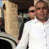 שוב בכותרות: מוחמד מנסור נעצר בחשד לסחר בסמים