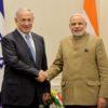 """התקרבות ביחסים עם הודו: """"ראש ממשלת הודו לא יבקר ברשות הפלסטינית"""""""