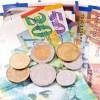 אושר: הקמת רשות עצמאית לשוק ההון