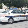 מודיעין עילית: נהג מונית פגע ברוכב אופניים – וברח
