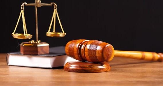 נעצר אדם שהתחזה לעורך דין והוציא במרמה סכומי כסף גדולים