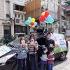 ירושלים: קייטנת קורונה – עד הבית