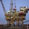 'מתוה הגז' הופך ל'לא רלוונטי' והמניות מתרסקות