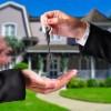 5 הטיפים החשובים ביותרברכישת דירה חדשה מקבלן